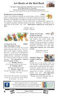 CER Brochure Spring-Summer 2018 - Page 6