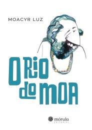 ORiodoMoa_Preview
