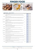 Buffet Directory - Page 3