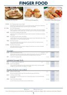 Buffet Directory - Page 5