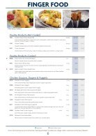 Buffet Directory - Page 6