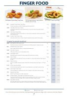 Buffet Directory - Page 7