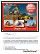 2018 Certified Rental Brochure - Page 2