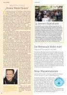 April 2018 - Page 6