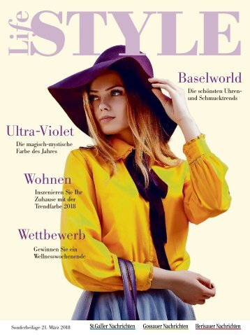 liefestyle 18