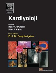 Kardiyoloji