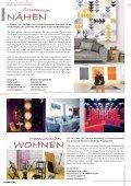 Wohlandschaft April 2018 - Page 6