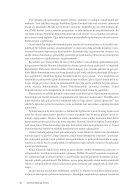 Stahl'ın Temel Psikofarmakolojisi - Page 7