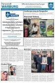 Warburg zum Sonntag 2018 KW 12 - Page 2