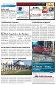 Warburg zum Sonntag 2018 KW 12 - Page 5