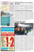 Warburg zum Sonntag 2018 KW 12 - Page 6