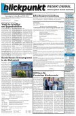 Uslar Aktuell 2018 KW 12 - Page 6