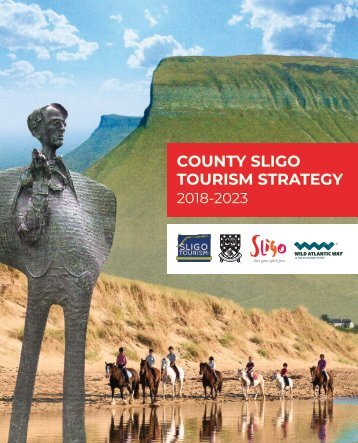 SLIGO-TOURISM-STRATEGY-2018-2023