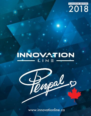 Innovation Line