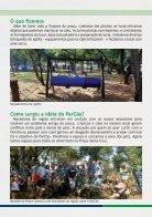 Parcão Jd Sta Cruz - Page 2