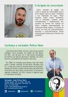 Parcão Jd Sta Cruz - Page 4