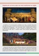 Paixão de Cristo - Page 2