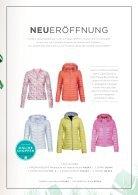 CJS_Magazin_FS18_S8_NEU_DRUCK - Seite 3