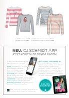 CJS_Magazin_FS18_S8_NEU_DRUCK - Seite 5