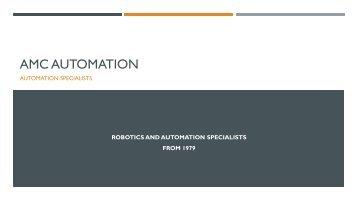 Food  Bev_AMC Automation_email (002)