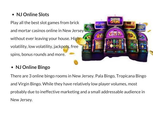Reshaping The Face Of Online Casino Reviews - All Tech Buzz Slot Machine