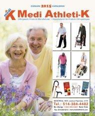 CatalogueMediK-2015 (5)