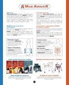 CatalogueMediK-2015 (5) - Page 2