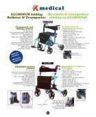 CatalogueMediK-2015 (5) - Page 7