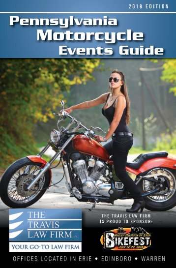 TLF-MotorcycleEventsGuide-2018