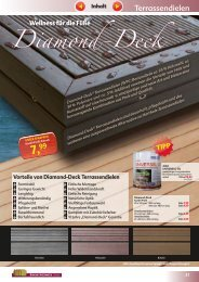 Diamond-Deck Diamond-Deck