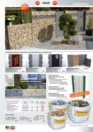 NEU! - Carl Bremer GmbH & Co. KG
