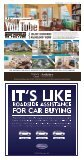 Florida Today's Real Estate Showcase - Page 3