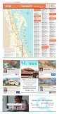 Florida Today's Real Estate Showcase - Page 4