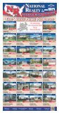 Florida Today's Real Estate Showcase - Page 7