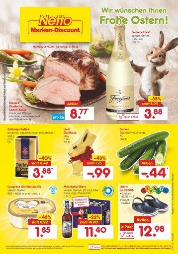 netto-marken-discount-prospekt kw13