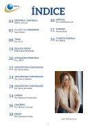 CLUBE URCA Edição 2 - Page 5