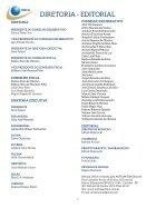 CLUBE URCA Edição 2 - Page 6