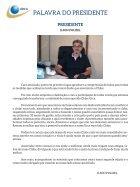 CLUBE URCA Edição 2 - Page 7