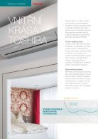 toshiba_home_2018_2019 - Page 6
