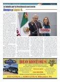 EL MAÑANERO NEWSPAPER - Page 3