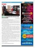 EL MAÑANERO NEWSPAPER - Page 4