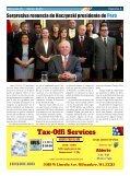 EL MAÑANERO NEWSPAPER - Page 5