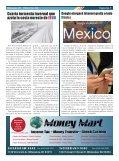 EL MAÑANERO NEWSPAPER - Page 7