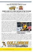 Kingston Frontenacs GameDay March 25, 2018 - Page 5
