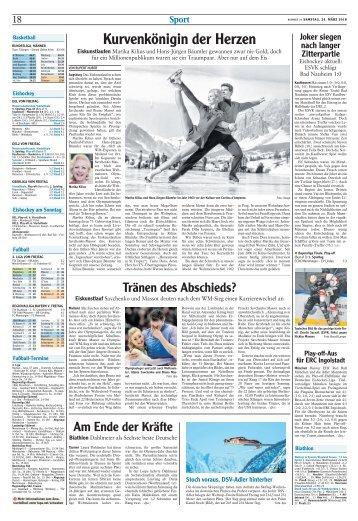 Eishockeyseite 18 DS SPO ET 24_03_2018