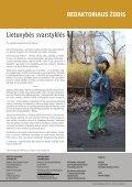 """VLB """"INFORMACIJOS"""", 2018 M. KOVAS, NR. 3/569 - Page 3"""