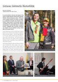 """VLB """"INFORMACIJOS"""", 2018 M. KOVAS, NR. 3/569 - Page 6"""