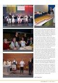 """VLB """"INFORMACIJOS"""", 2018 M. KOVAS, NR. 3/569 - Page 7"""