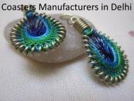 Leader Wiser suppliers & exporters in Delhi