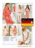 Каталог одежды  mona Весна-Лето 2018.Заказывай на www.katalog-de.ru или по тел. +74955404248. - Page 2